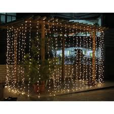ebay led string lights 300 600 900 2400 led fairy string curtain light for new year