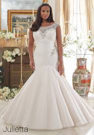 wedding dresses for rent 14 wedding dress rental las vegas wedding idea