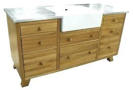 meubles cuisine inox meuble et evier pieds meubles cuisine timbre de cuisine meuble sous