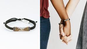 woven link bracelet images Peace link bracelet senhoa jpeg