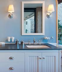Upscale Bathroom Vanities by Luxury Bathroom Vanities U0026 Bathroom Furniture Orange County Ca