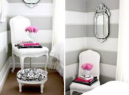 Color Palette Gray Color Palette Gray Pink U0026 White U2013 Pop U0026 Circumstance