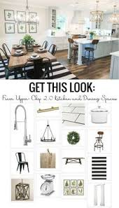 get the fixer upper look for less my michaels finds at home