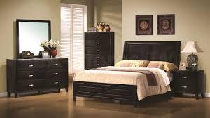 nightstand dazzling dresser and nightstand set poster bedroom