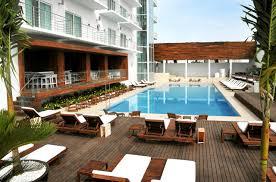 hotel emporio veracruz mexico booking com