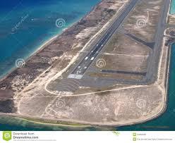 Hnl Airport Map Honolulu Airport Stock Image Image 34487251