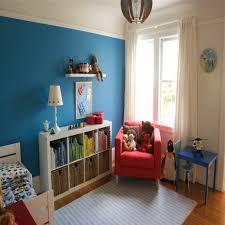 toddler bedroom ideas toddler bedroom ideas boy bedroom ideas decorating master