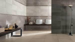 faience cuisine tunisie chambre enfant sale de bain moderne faience salle bain moderne