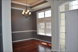 architecture marvelous sherwin williams online color sherwin