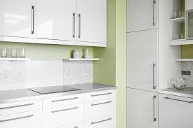 fine design kitchens 100 fine design kitchens designer kitchens uk rdo kitchen