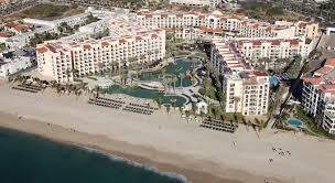 san jose cabo map hotels hyatt ziva los cabos reopens gtspirit