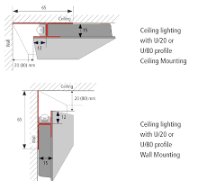 Cabana Plans With Bathroom Led Strip Lighting Bathroom Quanta Lighting