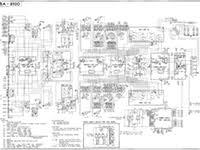 100 all circuit symbols wiring diagram components farhek