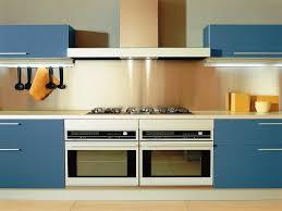 better kitchen light fixtures ideas u2014 kitchen u0026 bath ideas