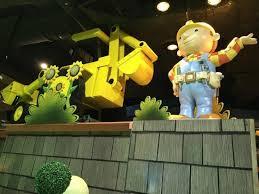 bob builder thomas town picture big