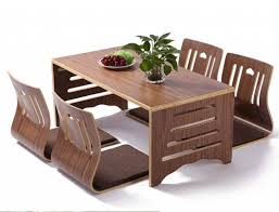 Low Dining Room Table Dining Tables Rent Dining Room Table Rent Dining Room Table