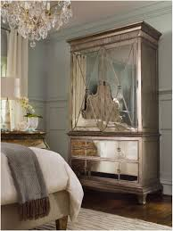 Armoire Ashley Armoire Cool Perfect Furniture Armoire For House Design