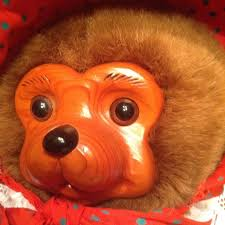 wooden faced teddy bears 86 best robert raikes bears images on robert ri chard