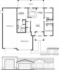 Custom Built House Plans Custom Built Homes Floor Plans Homepeek
