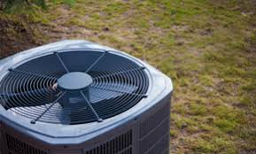 Comfort Heating And Air Raeford Nc Top 10 Best Fayetteville Nc Hvac Contractors Angie U0027s List