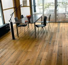 Laminate Flooring By The Pallet Warm Pallet Wood Flooring Cool Pallet Wood Flooring U2013 Home