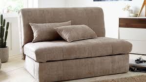 Top Quality Sofas Sofa Sofa Beds Uk Inquisitive Sofa Beds Near Me U201a Enthusiasm Hide