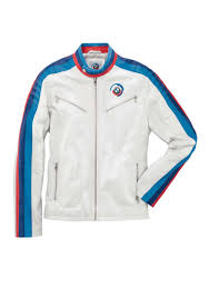 bmw m apparel bmw motorsport heritage collection for 2017 bimmerfile