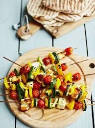 5 jamie oliver recipes that make us glad we u0027re veggie vegetarian