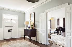 tag for entryway paint color ideas foyer paint colors related
