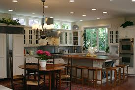 custom kitchens from experience kitchen designers