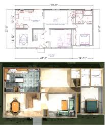 cape house floor plans chatham modular cape simply additions