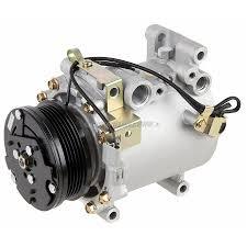 mitsubishi lancer ac compressor parts view online part sale