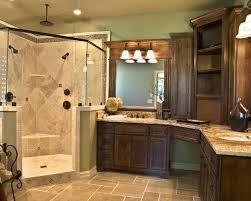 14 best shower ideas images on pinterest bathroom ideas