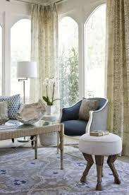 27 best curtain options images on pinterest curtains corner