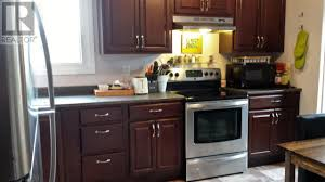 Kitchen Cabinets Halifax 2794 Connolly Street Halifax Ns Investment For Sale Royal Lepage