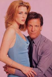 Guiding Light Characters 54 Best Guiding Light Images On Pinterest Soap Opera And Actors