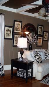Mobile Home Interior Paneling 53 Best Mobile Home Images On Pinterest Cottage Home Ideas And