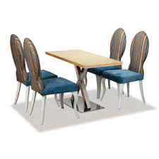 stainless steel bar table china hotel restaurant stainless steel bar table china bar table