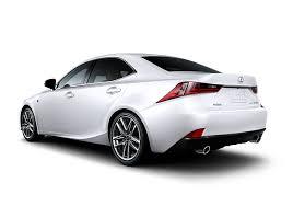 lexus is200t 2016 lexus is200t 2399 total 36 month the cl auto