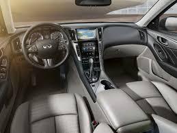2017 infiniti q50 hybrid base 4 dr sedan at south london