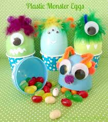 Easter Baskets Decorating Ideas by 15 Unconventional Easter Egg Decorating Ideas