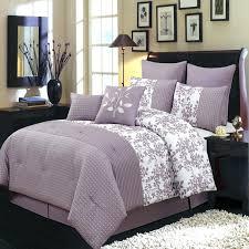 Purple Camo Bed Set Purple Bed Sets Top Best Purple Bedding Sets In Purple Bed Sheets