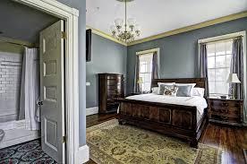 america u0027s favorite southern hospitality hotels room5