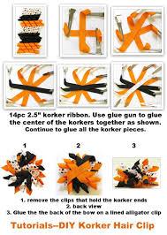 korker ribbon hipgirl 2 5 inch grosgrain curled korker ribbon for