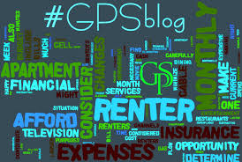 Interior Design Insurance by Apartment How Much Renters Insurance Do I Need For An Apartment