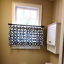 Curtains For Sale Mesmerizing Laundry Room Curtains Pics Design Inspiration Tikspor