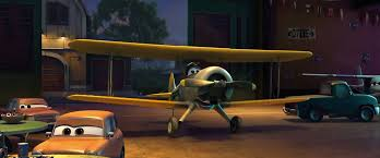 image planes fire u0026 rescue 20 png pixar wiki fandom powered