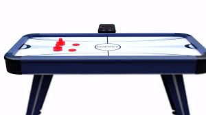 harvil 5 foot air hockey table with electronic scoring furniture air hockey tables fresh imperial 7ft air hockey table