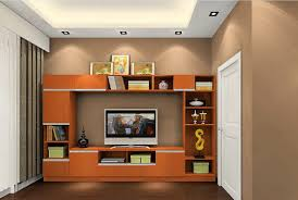 modern style interior cupboard designs with latest wooden