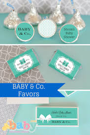 baby co baby shower be inspired by co baby shower depot